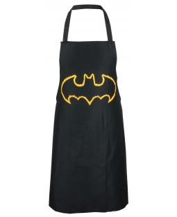 """Batman – Kochschürze - Grillschürze  """"Fledermaus"""" – 0122036"""