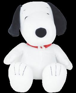 Snoopy Plüschfigur ca. 40 cm