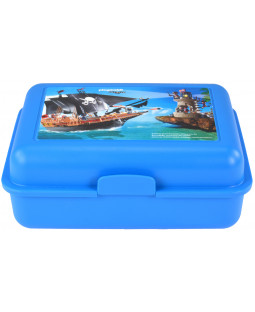 "Playmobil Lunchbox ""Piraten"""