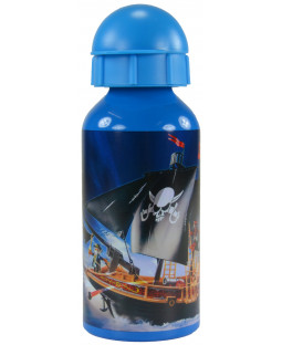 "Playmobil Trinkflasche ""Pirates"""