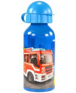 """Playmobil Trinkflasche """"Fireman"""""""