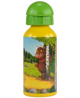 Grüffelo Trinkflasche