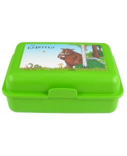 Grüffelo Lunchbox