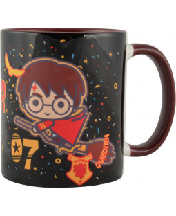 "Harry Potter Tasse ""Comic"""