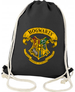 Harry Potter Gym Bag