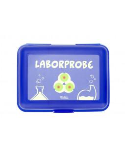 "Ralph Ruthe Lunchbox ""Laborprobe"""