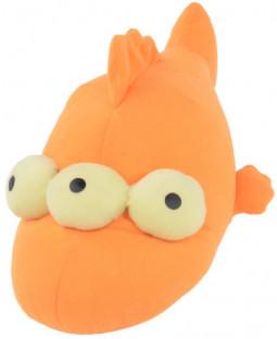 "The Simpsons - Plüschfigur ""Blinky"" - 25cm"
