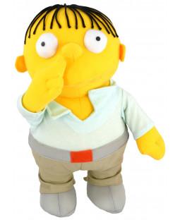 """The Simpsons - Plüschfigur """"Ralphie - Ralph Wiggum"""", ca. 31 cm - 1001398"""