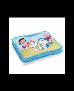 """Doraemon - Kissen """"Doraemon und Freunde"""", ca. 50 x 40cm - 0810666"""