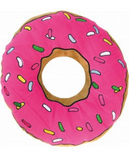"The Simpsons - Kissen ""Donut"""