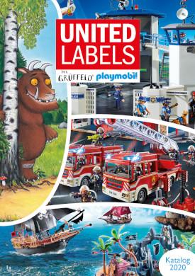 Playmobil/Grüffelo Katalog (PDF)